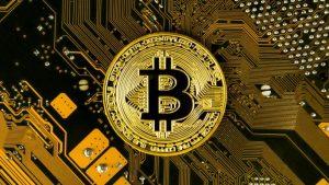 FSMA của Bỉ kêu gọi các quy định về tiền điện tử