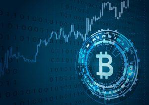 Bitcoin kiểm tra hỗ trợ $ 10K, lấp đầy khoảng trống tương lai CME