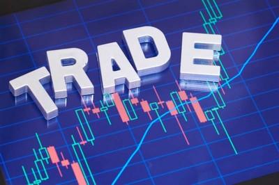 Dự báo giá đô la Mỹ: Bế tắc kích thích, Hàng Trung Quốc tăng USD