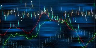 Dự báo giá vàng, bạc: Hỗ trợ chính bị phá vỡ khi đồng đô la Mỹ mạnh lên