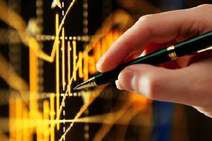 Báo cáo PMI tháng 12 hỗn hợp Gợi ý về mức độ không chắc chắn hơn nữa