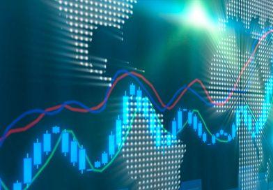 Đô la Mỹ hướng tới mục tiêu cao hơn khi thanh lý quét các thị trường chứng khoán toàn cầu